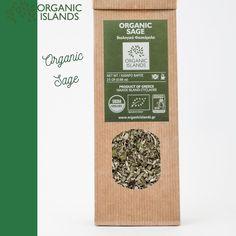 2,5 € Shop online Cooking Herbs, Greek Dishes, Organic Herbs, Lorem Ipsum, Healthy, Shop, Health, Store