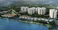 New Projects in Bangalore