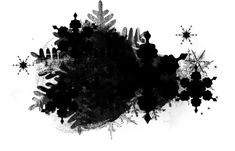 View album on Yandex. Cover Pages, Views Album, Winter, Yandex, Scrapbook, Design, Women, Art, Pattern