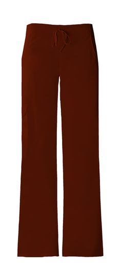 Baby Phat Animalier Pant in Brown Animalier Pant  Fabric: Brushed Cotton/Poly Poplin $27.99 #scrubs #nurses #doctors #medicaloutlet #babyphat Baby Phat Scrubs, Nurses, Doctors, Poplin, Pajama Pants, Brown, Fabric, Cotton, Style