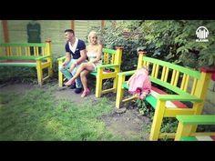 Jolly és Suzy - Kérlek, ne sírjál (Official Music Video) - YouTube Suzy, Music Videos, Outdoor Decor, Youtube, Pop, Popular, Pop Music, Youtubers, Youtube Movies