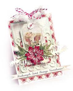[Christmas card 3} - Scrapbook.com
