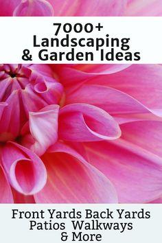 over 7k garden landscaping ideas landscaping ideas garden landscaping mother day gifts