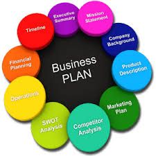 Fiverr top rated seller will provide Business Plans services and deliver a food truck business plan template within 2 days Best Business Plan, Writing A Business Plan, Start Up Business, Business Planning, Business Tips, Online Business, Successful Business, Business Goals, Business Coaching