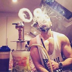 http://ift.tt/1NNRNLh #yasminshisha #shisha #シーシャ #hookah #кальян #شيشه #水烟 #London #Mayfair #Knightsbridge #argeeli #nargile #smoke #party #chicha #shishalover #argile #arab #starbuzz #Bellydancer #vape #hire #birthday #narguilé #wedding #shishahire #shishaparty #shishalondon  #eshisha #love