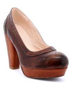 1790bfb1ef 35 Best Beautifeel shoes images