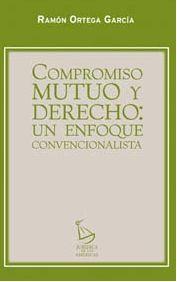 DERECHO (México : Jurídica de las Americas, 2013) disponible en nuestra base de datos VLEX. previo logueo en Ulima.