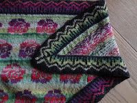 Madam Munch: Til Salg Knitted Shawls, Shawls And Wraps, Fiber Art, Knitting Patterns, Knit Crochet, Projects To Try, Blanket, Inspiration, Scarfs