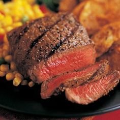 ... shopathome com omahasteaks coupons html refer 1500128 amp src smpin