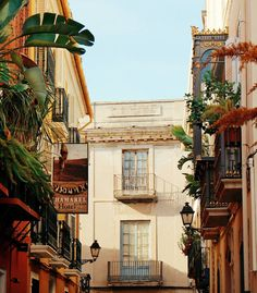 "jazzafari: ""Chamarel (en Calle Loreto) """