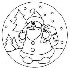 Coloring Books, Coloring Pages, St Nicholas Day, Christmas Drawing, Smurfs, Santa, Techno, Drawings, Crafts