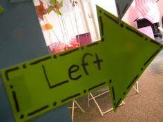 Left http://littlemissinc.wix.com/littlemissweddings