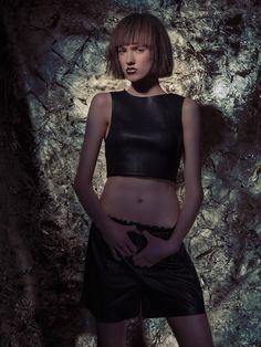 Awards, Crop Tops, Women, Fashion, Moda, Fashion Styles, Fashion Illustrations, Cropped Tops, Crop Top Outfits