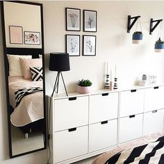 Idea for entryway