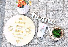 oryginalne-prezenty-dla-dziewczyny  #prezent #kitchen #girl