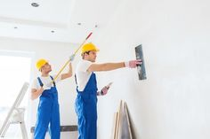 Specialties: Interior Painting, Exterior Painting, Drywall Repair, Drywall Patching, Faux Finishes, Pressure Washing Service, Color Matching, Re-painting, Roof Painting, Wall Covering Installation, Wall Covering Removal, Wallpaper Removal, Popcorn Ceiling Removal.  Interior And Exterior Painting, Residential And Commercial Painting, Wallpaper Installations, Power Washing Service, Water Proofing Sand Blasting