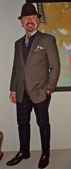 hugo boss blazer penguin zipper jacket ben sherman shirt vintage tie camo