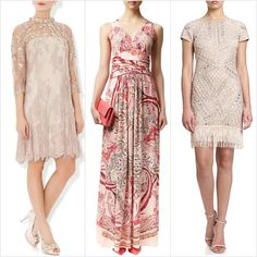 Image result for dresses for guests at weddings