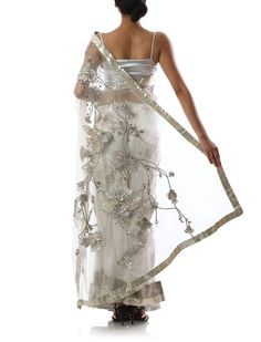 need to lose another 20 kilos to flaunt this one. Retail Therapy, Stuff To Buy, Dresses, Fashion, Vestidos, Moda, Fashion Styles, The Dress, Fasion