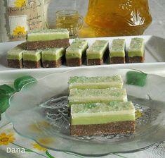 Torte Recepti, Kolaci I Torte, Baking Recipes, Cake Recipes, Dessert Recipes, Desserts, Torte Cake, Cheesecake Cake, Best Food Ever
