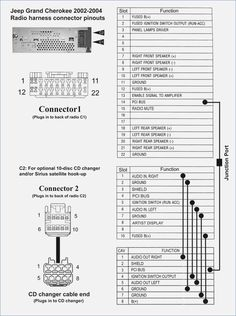 2006 jeep grand cherokee stereo wiring diagram data wiring diagrams wonderful 2006 jeep grand cherokee radio wiring diagram pictures rh pinterest co uk 06 jeep grand cherokee radio wiring diagram 06 civic crutchfield wiring asfbconference2016 Images