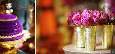 Vibrant Minang and Bugis Wedding of Chairani and Marah Laut - Chairani-Marah_61