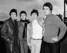 ♥ small faces ♥