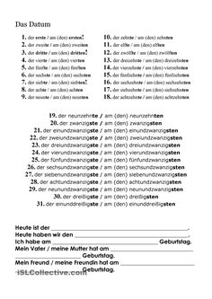 Datum Study German, German English, Learn German, Opposites Preschool, Opposites Worksheet, English Writing Skills, English Vocabulary, Science Word Search, Crossword Puzzle Books