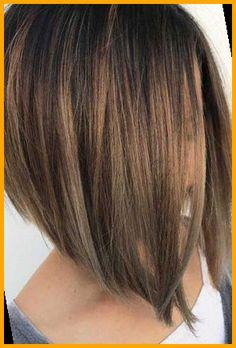 #hairstyles #hairstyles ##short ##black #round hairstyles for medium length hair easy #short thin hairstyles for round faces #black short thin hairstyles #how to do t... 29+   hairs Hairstyles For Medium Length Hair Easy, Medium Length Hair Men, Hairstyles For Round Faces, Short Bob Hairstyles, Black Women Hairstyles, Easy Hairstyles, Short Thin Hair, Curly Short, Asian Hair