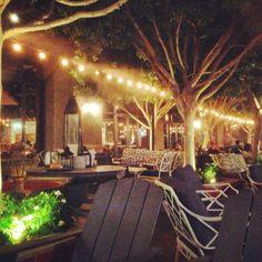 Olive & Ivy Restaurant + Marketplace in Scottsdale, AZ