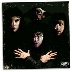 HP-Queen-II-Cover