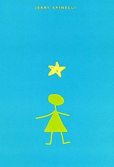 Be who you are, be a Stargirl<3