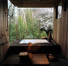 1000 Images About Japanese House And Garden On Pinterest Japanese Style Japanese Gardens And Zen