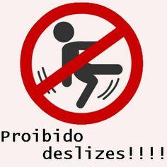 Fim de semana chegando....e a dieta? Seja forte são 104 dias por ano se vc deslizar nunca chegará aos seus #objetivos #dieta #dukan #projetoverao2015 #projetoBiquini #diet #faseataque #cattomazstyle