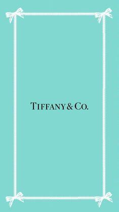 Tiffany OFF! tiffany&co ティファニー wallpaper - Tiffany Wallpaper, Tiffany Blue Wallpapers, Cute Wallpapers, Iphone 5 Wallpaper, Phone Backgrounds, Blue Backgrounds, Wallpaper Backgrounds, Verde Tiffany, Tiffany And Co Box