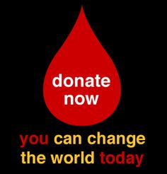 The gift you make today will make a difference to people with leukemia, lymphoma and myeloma. Click to donate!