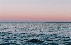 Virginia Coast, Norfolk, ... mac Wallpapers