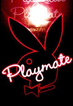 x PlayBoy One Iphone wallpaper Neon Wallpaper, Iphone Background Wallpaper, Aesthetic Iphone Wallpaper, Hippie Wallpaper, Wallpaper Pictures, Playboy Logo, Playboy Tattoo, Bunny Logo, Supreme Wallpaper