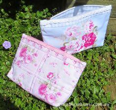 http://www.sewingtheseasons.com.au/2015/02/tutorial-filigree-zippered-purse.html