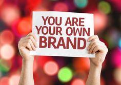 Blogging on beBee = Better Personal Branding