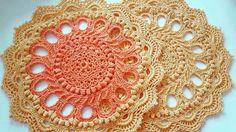 marfusha79 @Regrann from @mrisabels -  Splendid by Patricia Kristoffersen #patriciakristoffersen #doily #crochetconcupiscence #crochetaddict #crochet#knitting #knit #handmade #decor #салфетка #салфетки #вяжутнетолькобабушки #патрисиякристофферсен #своимируками #ручнаяработа #декоринтерьера #декор#шеббишик#ярмаркамастеров#livemaster#art_handiworks#купитьсалфетку#serwetka #Regrann