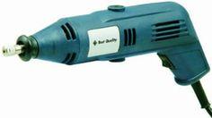 BEST QUALITY DRK VALIGETTA KIT 40 WATT. 125 https://www.chiaradecaria.it/it/best-quality/1364-best-quality-drk-valigetta-kit-40-watt-125-8011779128187.html