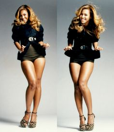 I mean, she's perfect.4mE][ wEs aNz aLL teM flAwslESs atTrRibUTEs ahah oOOo fINes iTs tru][iT fINes itsOo!