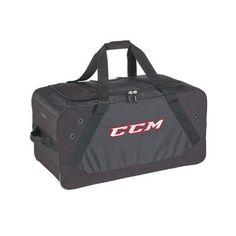 SAC CCM RBZ 80 SR (SANS ROULETTES) Gym Bag, San, Products, Gadget