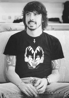 The Dave Grohl