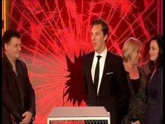 Benedict Cumberbatch, Martin Freeman win award after award at the 2012 Crime Thriller Awards  http://britsunited.blogspot.com/2013/02/benedict-cumberbatch-martin-freeman-win.html