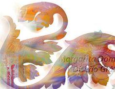 "Check out new work on my @Behance portfolio: ""Cartel Exposición Escuela"" http://on.be.net/1hfIZyO"