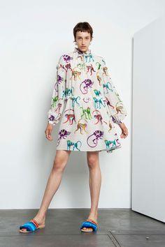 http://www.vogue.com/fashion-shows/resort-2018/stella-jean/slideshow/collection