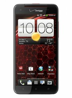The HTC Droid DNA is our pick for the best budget Android phone from Verizon. Best Android Phone, Android Smartphone, Android Apps, Verizon Wireless, Suit Up, Unlocked Phones, Electronic Gifts, Tips