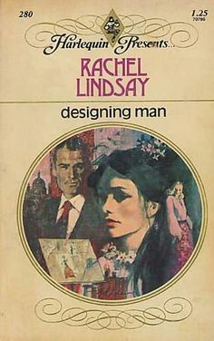 book cover of   Designing Man